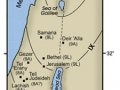 750bc map_epicenter