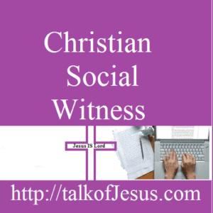 harned christian personals Proverbs 18:22 - encouragement for christian women from proverbs 31:  roger  harned 101  christian dating advice: your questions answered christian.
