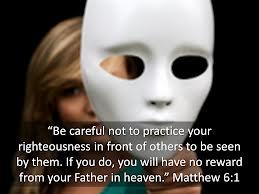 hypocrite christian hypocrite unbeliever < com